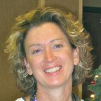 Jeanne-Hoffman