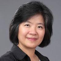 Mei-Mei-Song