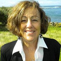 Nancy-Murphy