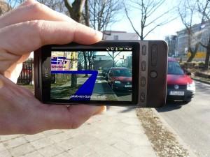 Navit_Reality_View_next_to_reality