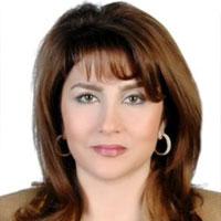 Reyhan-Huseynova