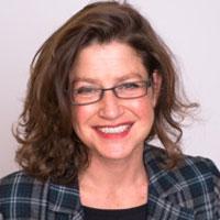 Suzanne-Stein