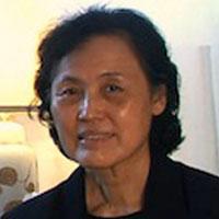 Zhouying-Jin
