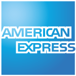 American_Express-150px-full-color