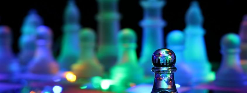 ChessGlass_CC_chrisgj6