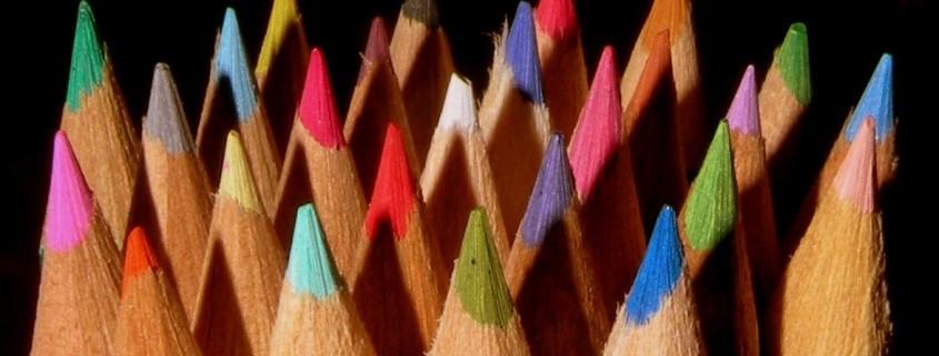 colored_pencils_cc_jacqui_1686_cropped