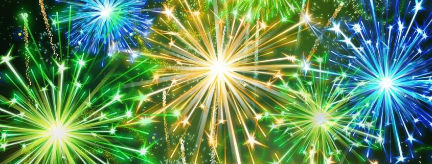 fireworks_cc