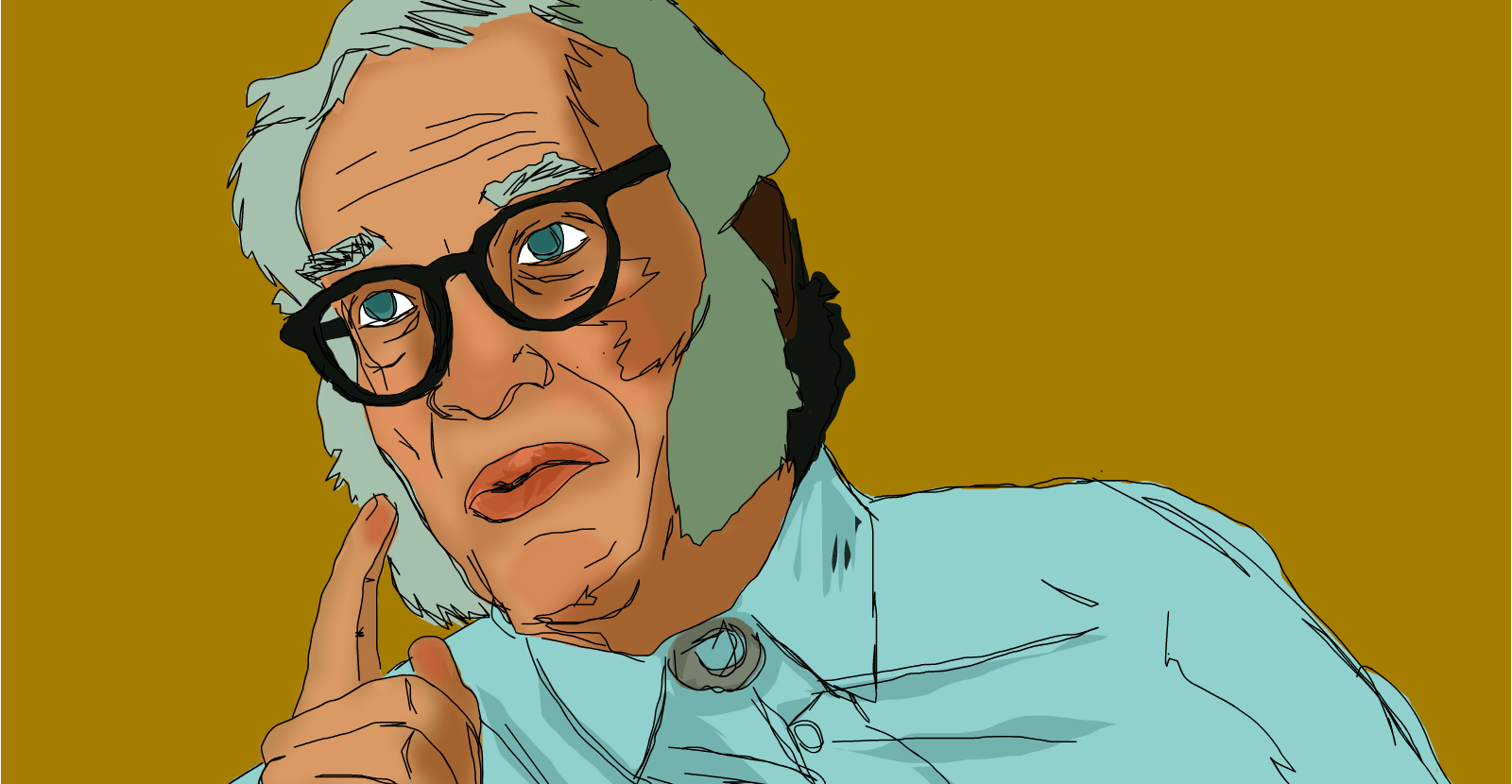 """the life and writings of isaac asimov How isaac asimov wrote 500+ books (or """"3 writing habits for long-term success"""") words came out as slowly as liquid petroleum dripped out of decaying dinosaur bones each idea or turn of phrase was scrutinized, re-scrutinized, edited, then deleted."""